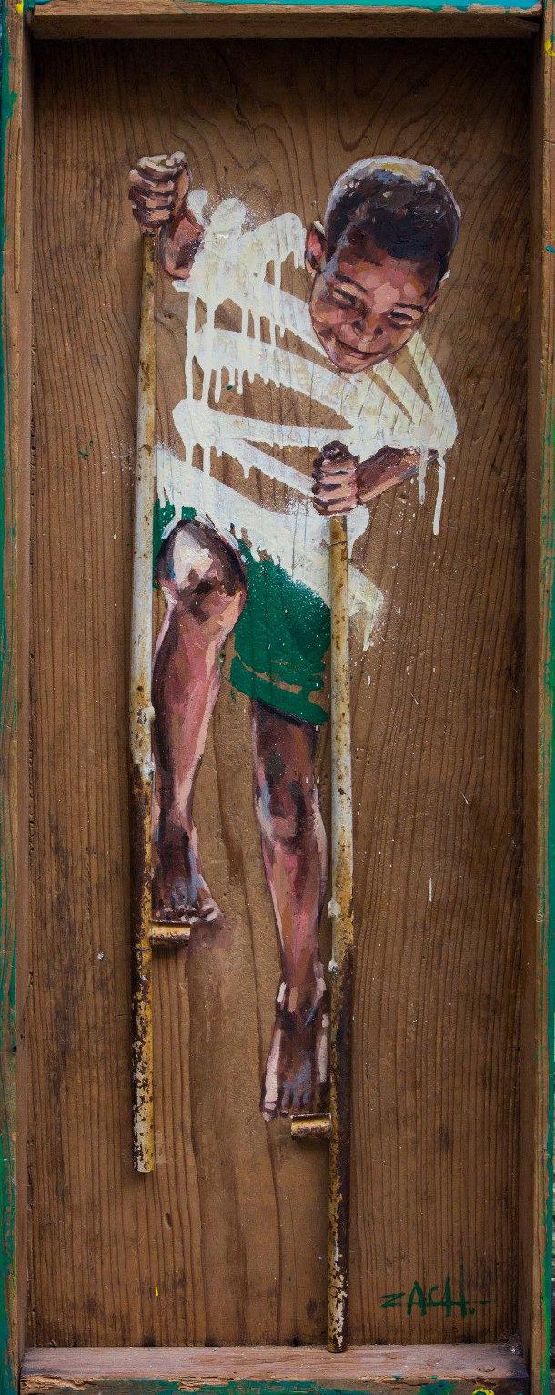 street-artist-ernest-zacharevic-2