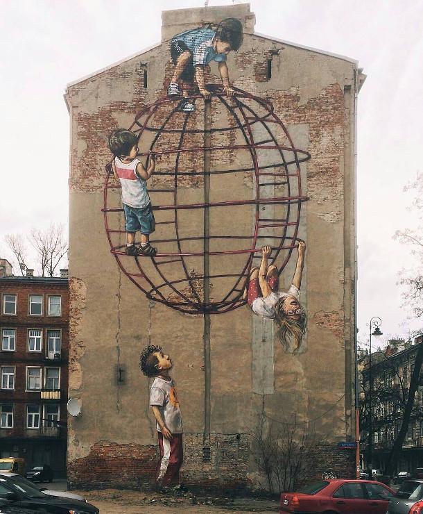 street-artist-ernest-zacharevic-4