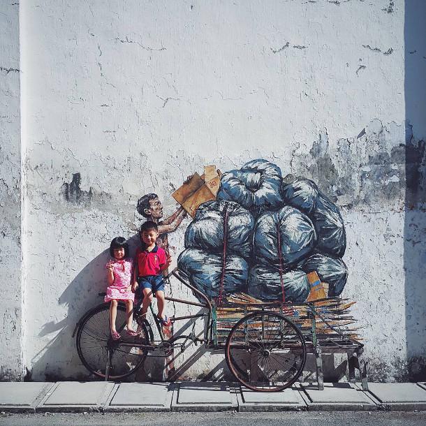 street-artist-ernest-zacharevic-5