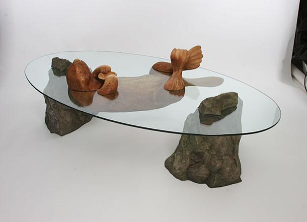 tafels-dieren-water-3