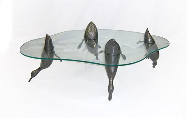 tafels-dieren-water-4