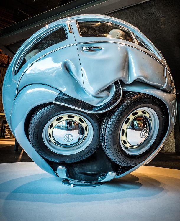 volkswagen-sculpturen-2