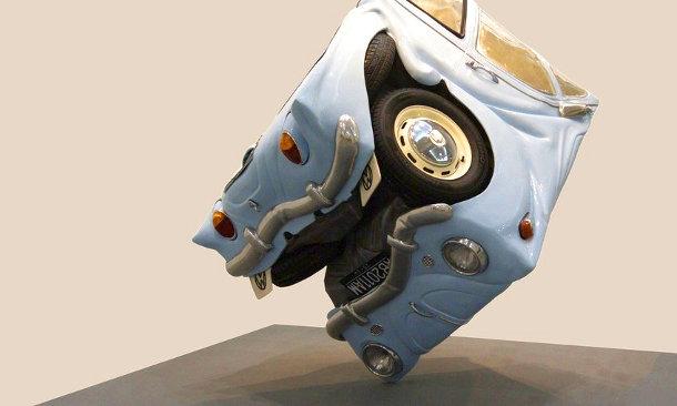 volkswagen-sculpturen-3