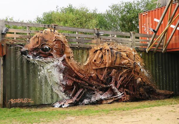 afval-dieren-beelden-3