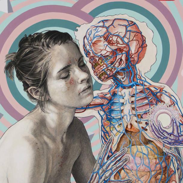 anatomische-creaties-2