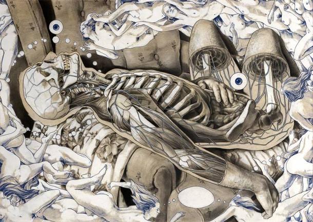 anatomische-creaties-7