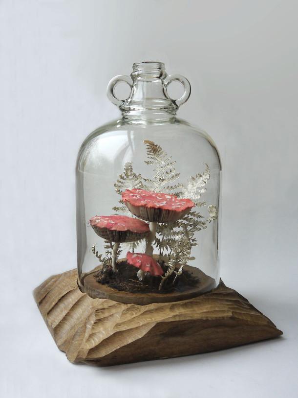 bloemen-recycled-papier-2