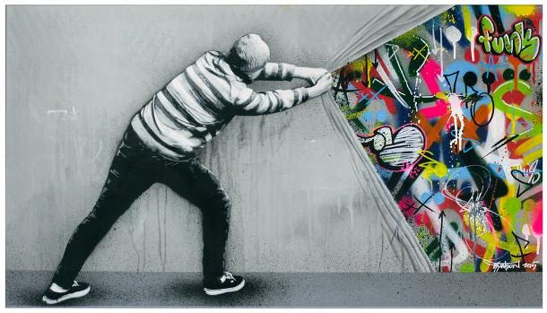 graffiti-noorwegen-2
