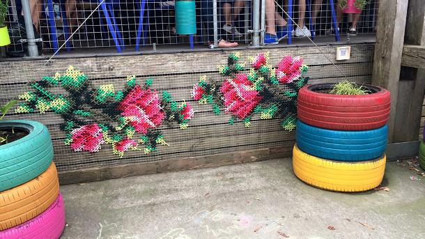installatie-borduren-bloemen-7
