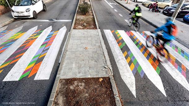 kleurrijke-zebrapaden-3