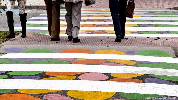 kleurrijke-zebrapaden-7