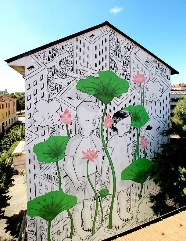 muurschilderingen-millo-2