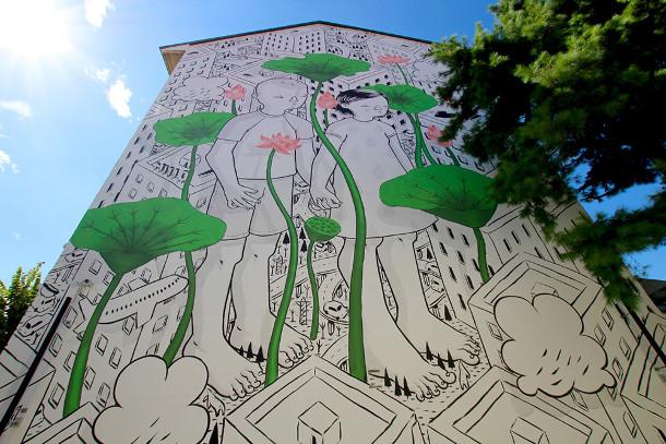 muurschilderingen-millo-3