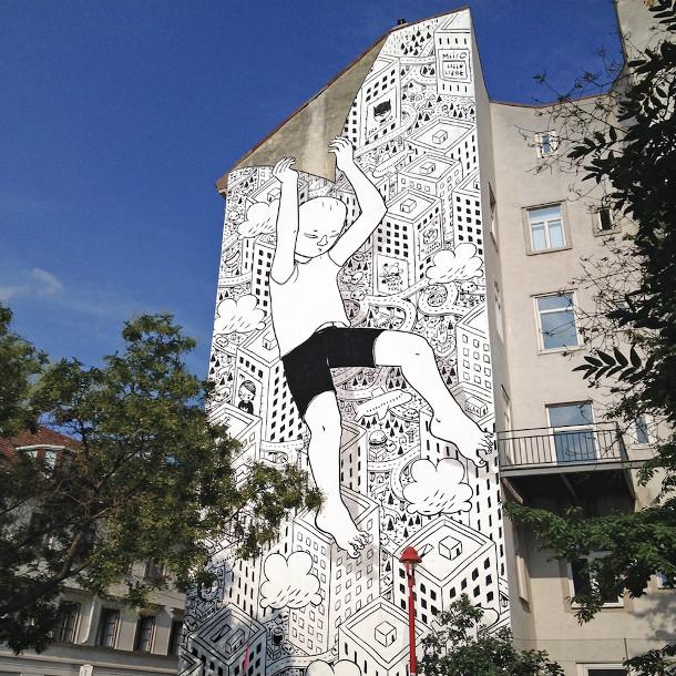 muurschilderingen-millo-5