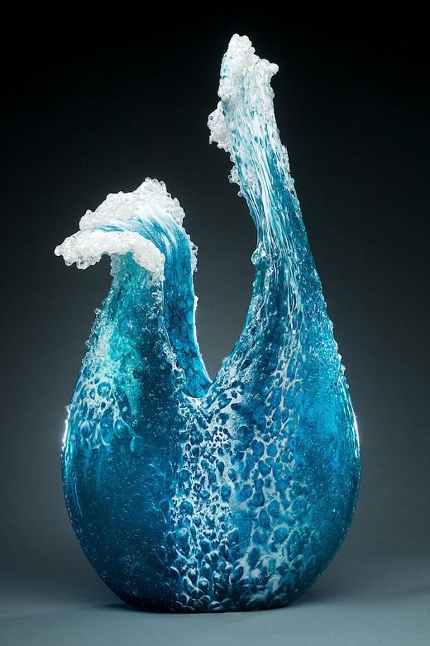 sculpturen-oceaan-golven-3