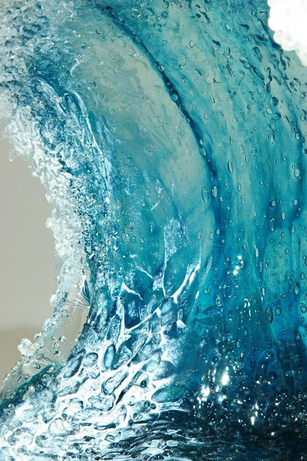 sculpturen-oceaan-golven-6