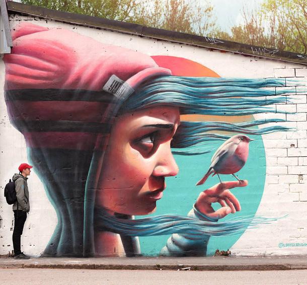 street-art-yash-stockholm-2
