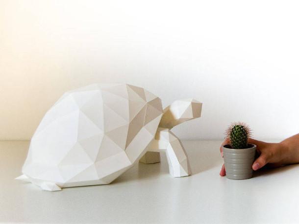 dieren-lampen-origami-3