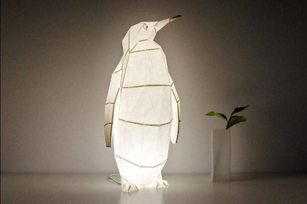 dieren-lampen-origami-4