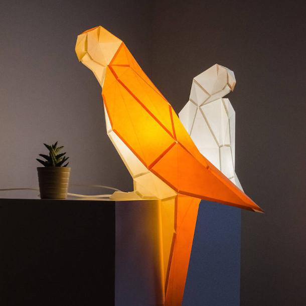 dieren-lampen-origami-5