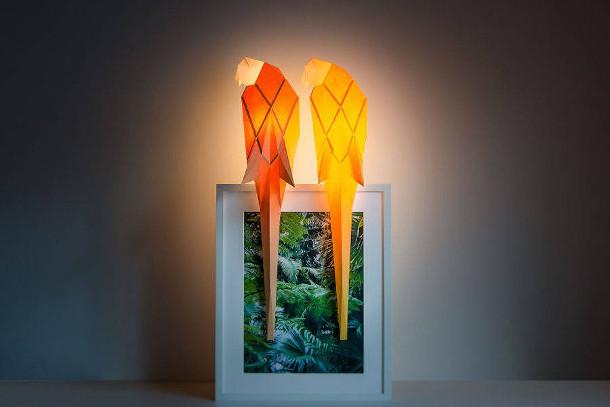 dieren-lampen-origami-6