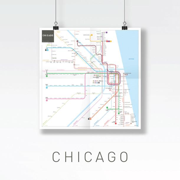 metro-kaarten-3
