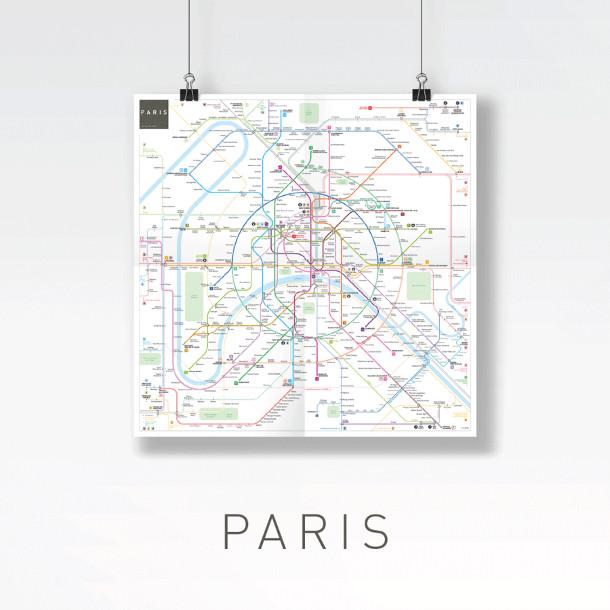 metro-kaarten-5