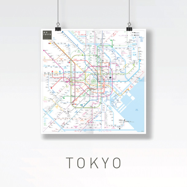 metro-kaarten-7