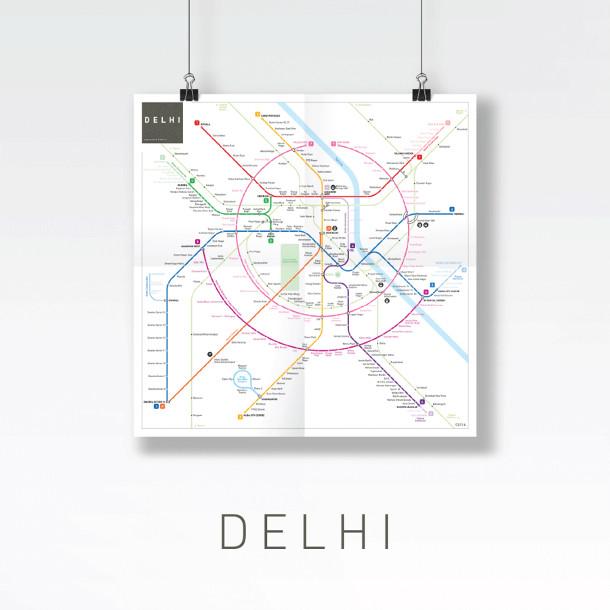 metro-kaarten-8