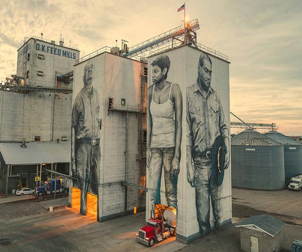 muurschilderingen-fabriek-2