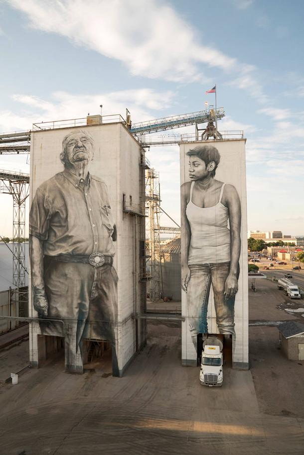 muurschilderingen-fabriek-3