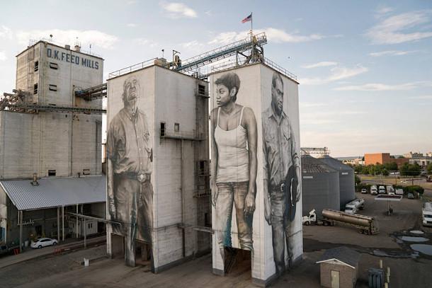 muurschilderingen-fabriek-4