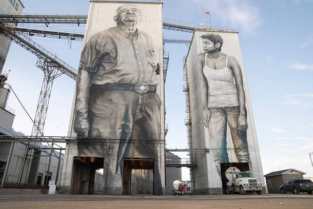 muurschilderingen-fabriek-5