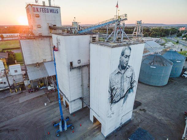 muurschilderingen-fabriek-6