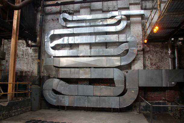 sculpturale-objecten-5