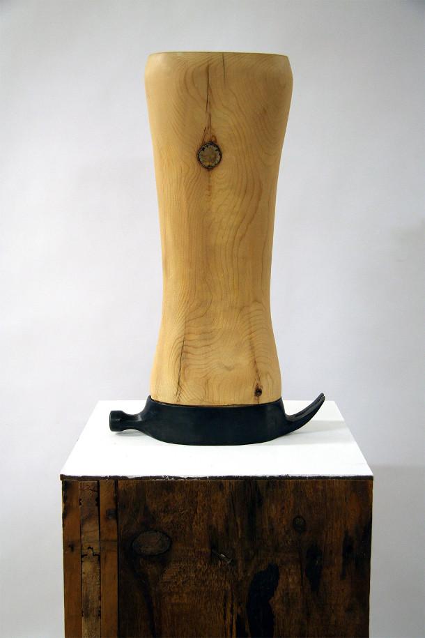 sculpturale-objecten-6