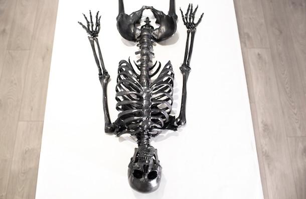 skelet-grafiet-2