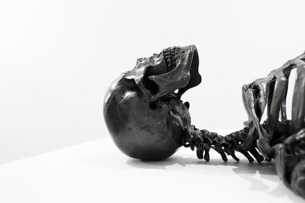 skelet-grafiet-5