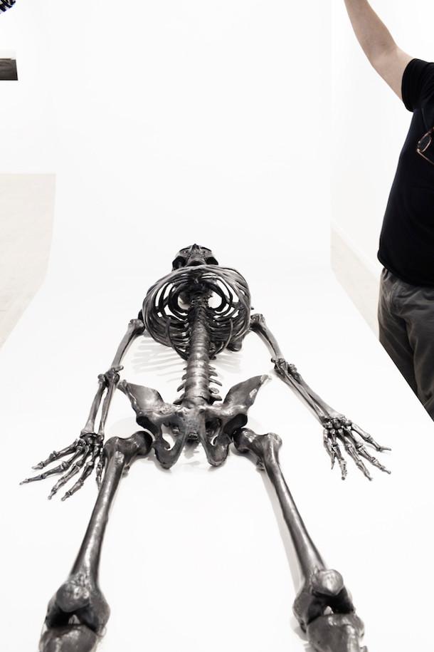 skelet-grafiet-6