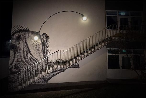 zeeduivel-street-art-2