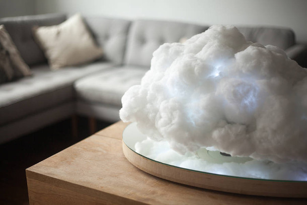 zwevende-wolk-2