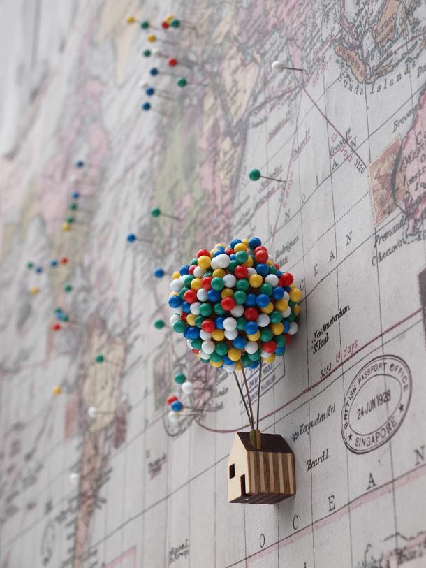 kleine-luchtballon-up-2