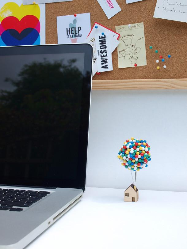 kleine-luchtballon-up-3