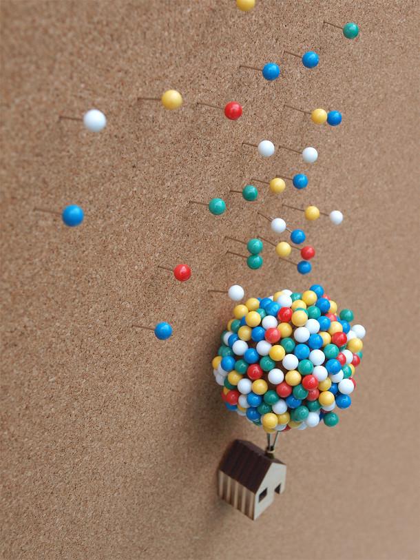 kleine-luchtballon-up-4