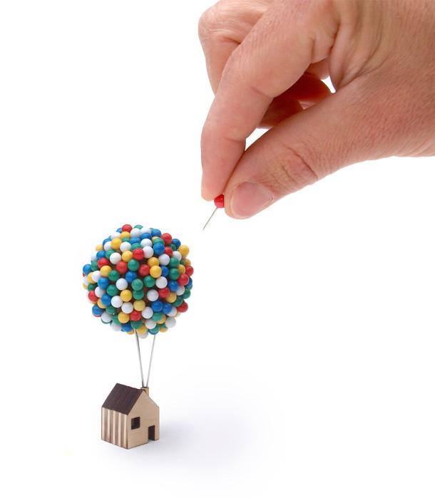 kleine-luchtballon-up-5