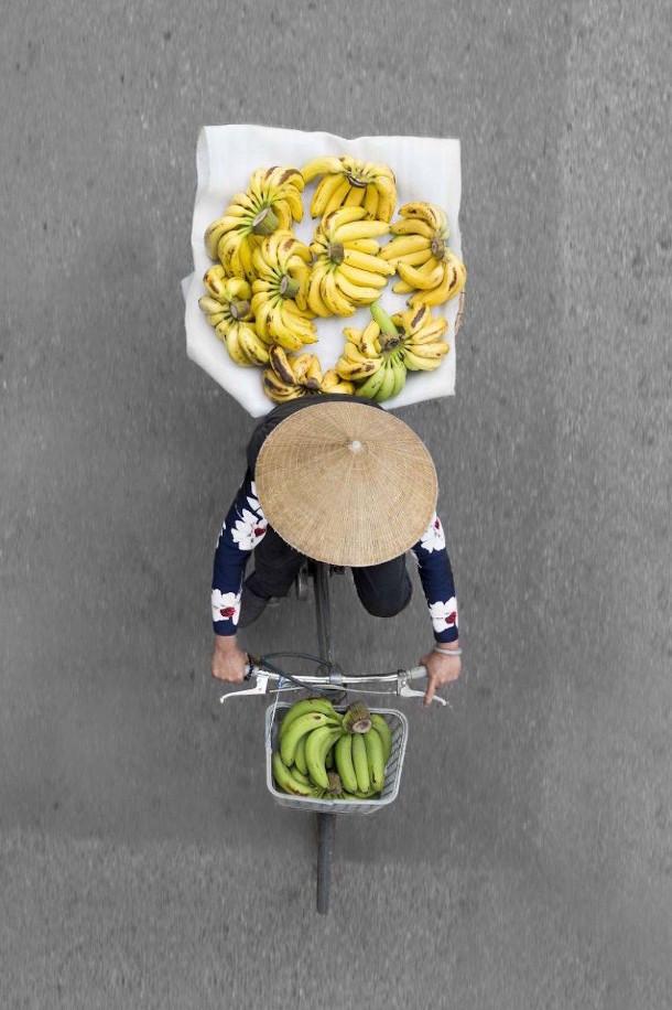 kleurrijke-fotos-straatverkopers-vietnam-2