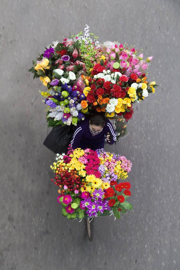 kleurrijke-fotos-straatverkopers-vietnam-4
