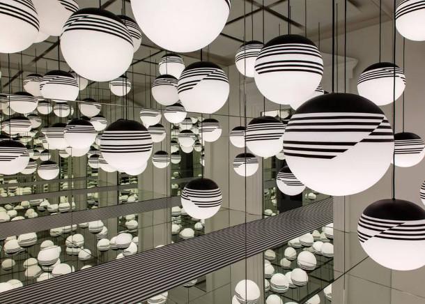 lampen-winkel-londen-5