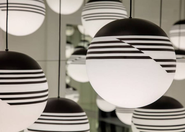lampen-winkel-londen-7