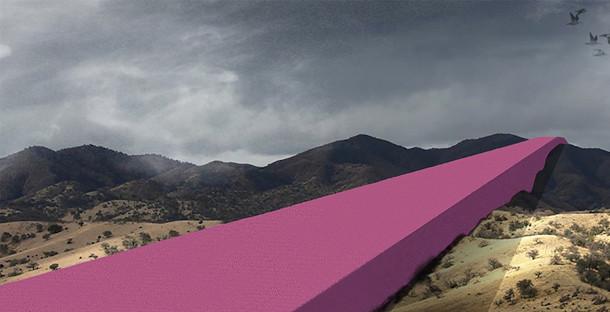 mexico-muur-trump-3